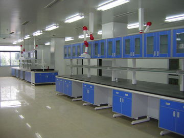 China steel and wood laboratory furniture |laboratory furniture factory|laboratory furniture manufacturer supplier
