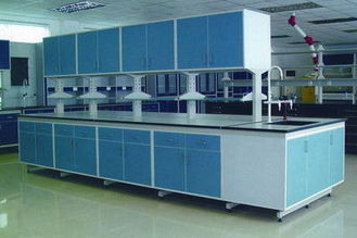 China lab furniture installation |lab furniture used|lab furniture company supplier