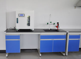 China school laboratory furniture|school laboratory furniture factory|laboratory furniture masnufacturer supplier