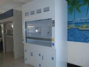 China fume hood cost|fume hoods for sale| pp fume hood supplier