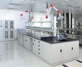China lab furniture systems|lab furniture systems manufacturer|lab furniture systems factory supplier
