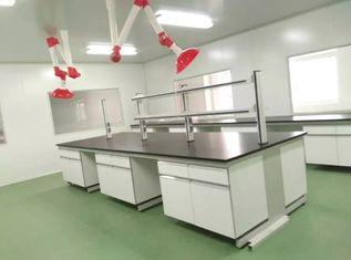 China laboratry furniture produce|laboratory furniture design|laboratory furniture installation supplier