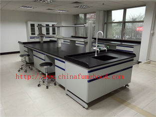 China lab side casework|lab side casework  factory|lab side casework manufacturer supplier