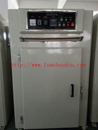 China Lab Oven Chamber Testers Environmental Laboratory Equipment supplier