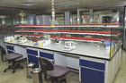 China Lab bench|lab bench manufacturers|lab bench factory| factory