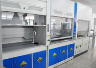 China laboratory fume hood manufacturers|	lab fume hood manufacturers| factory