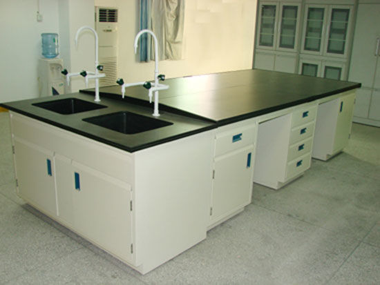 Lab Furniture Manufacturers Furniturer Usa