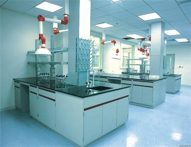 Metal Lab Furniture Metal Lab Furniture Supplier Metal Lab Furniture Manufacturer