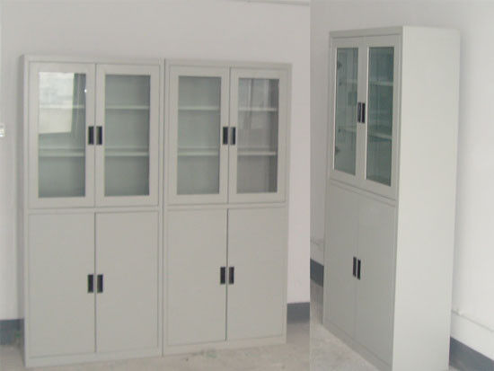 Glassware Storage Cabinet ,all Steel Lab Glassware Cabinet,lab Glassware  Cabinet Factory