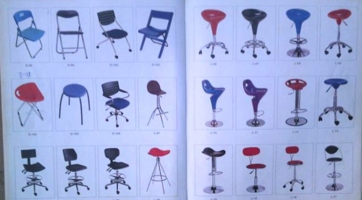 Cool Metal Lab Stool Science Lab Stool Adjustable Lab Stool Ocoug Best Dining Table And Chair Ideas Images Ocougorg