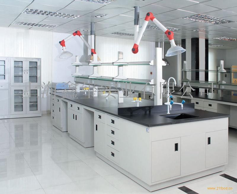 Lab Furniture Systems Lab Furniture Systems Manufacturer