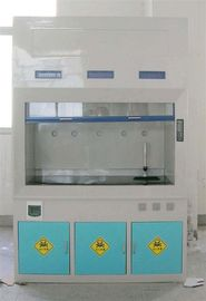 laboratory  fume cupboard china factory , fume cupboard  factory