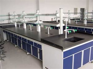 China China Laboratory Furniture, China Laboratory Bench factory