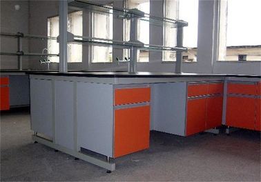 China Lab furniture equipment,chemistry lab equipment,	high school chemistry labequipment factory