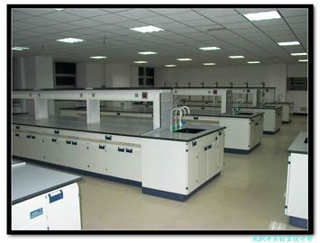 China all wood lab wokbench,all wood lab casework, all wood lab workstation factory