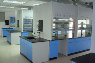 metal lab workbench | metalsteel lab work bench suplier| metal lab workbench manufacturer|