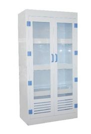 China Polypropylene Cabinets|propropylene cabinets supplier|polypropylene cabinets manufacturer| factory