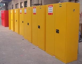safety cabinet, safety cabinet supplier, safetycabinet manufacturer