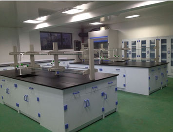 China plastic lab casework|plastic lab bench|plastic lab workbench|plastic lab table factory