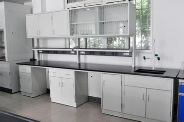 China laboratory furniture china|laboratory furniture india|laboratory furniture  malaysia factory