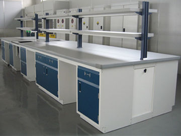 China Where is lab furniture supplier best? HK lab furniture supplier is ok . factory