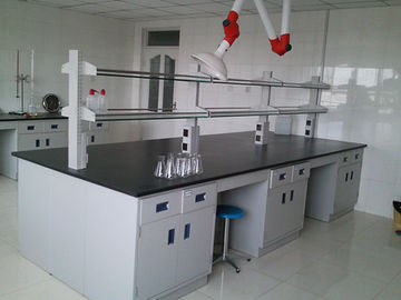 China laboratory casework manufacturer|laboratory casework factory|lab casework cutomize factory