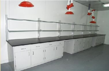 China laboratory bench hong kong |laboratory workbench china|laboratory workbench usa factory