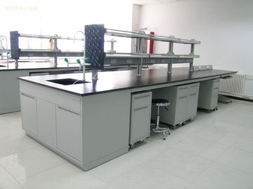 China laboratory casework hong kong |laboratory casework china|laboratory casework usa factory