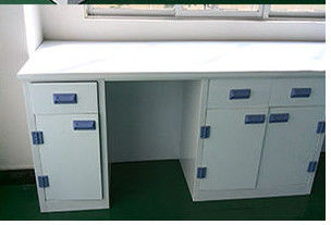 lab furniture  supplier uk|lab furniture supplier india| lab furniture supplier malaysia