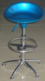 lab stools and chairs|laboratory stools and chairs|laboratory stools for sale