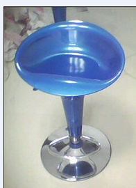 laboratory stools with back|laboratory stools with arms|laboratory stools for schools