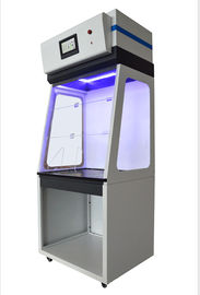 ductless fume hoods laboratory |ductless fume hoods  china |ductless l fume hoods lab