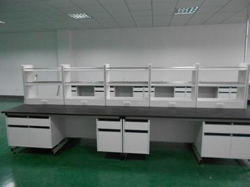 China school science lab furniture|high science lab furniture|science lab furniture laboratory furniture factory