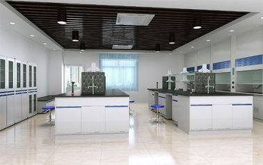 China lab furniture distributor|lab furniture used|wood lab furniture factory