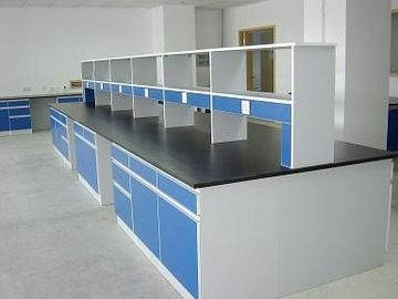 China wood lab bench china |wood lab bench manufacturer|wood lab bench price factory