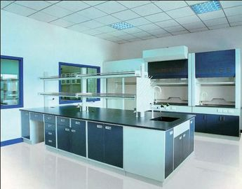 steel and wood laboratory bench|laboratory bench factory|laboratory benchmanufacturer
