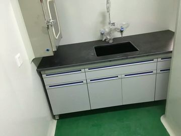 lab side bench factory| lab  side bench  factory china| lab side bench china supplier